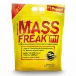 Mass Freak 6,8Kg