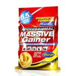 Professional Massive Gainer 5,5kg