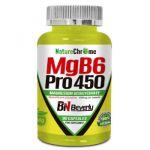 MgB6 Pro 450 90cps