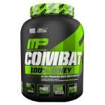 Combat 100% Whey 2,27kg