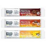 Protein Wafer 38g