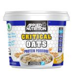 Porridge Proteico Oats 60g