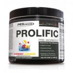 PEScience Prolific 280g