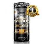 Platinum 100% Tribulus 100cps