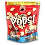 Snack Proteici Pops 500g