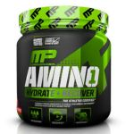 AMINO 1 Hydrate + Recover 427g
