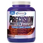 Precision Protein Hydrolized 1,8kg