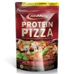 Protein Pizza 500g