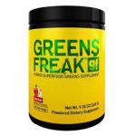 Greens Freak 265g