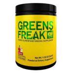 Greens Freak 265g