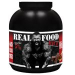Real Food Rice Gainer 2,2Kg