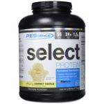 Select Protein 1,8 kg pes science