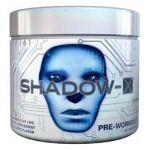 Shadow-X 270g