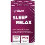 Sleep & Relax 300g