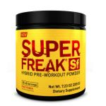 Super FREAK SF 205g