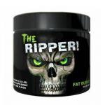 The Ripper 150gr