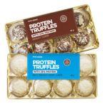 Protein Truffles 80g