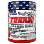 Turrbo Nitric Oxid 265g