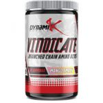 Vindicate Bcaa 300g