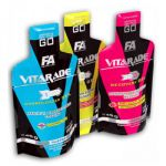 Vitarade Energy Gel 45g