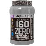 Iso Zero Professional 1,36Kg