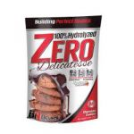Hydrolyzed Zero Delicatesse 100% 1Kg