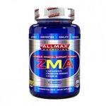 Allmax ZMA 90cps