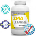 ZMA Force 90cps
