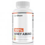 100% Whey Amino 200cps
