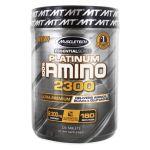 Amino 2300 100% Platinum 320 Tab