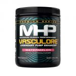 Vasculore Powder 91g