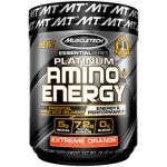 Platinum Amino + Energy 290g