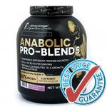 Anabolic Pro-Blend 5 2Kg