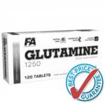 Performance Glutamine 1250 120tab