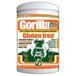 Gorilla Gluten Easy 1Kg