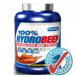 100% HydroBeef 2kg