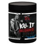 Kill IT Reloaded 513g