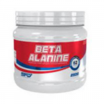SFD Beta Alanina 250g