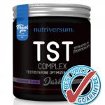TST Complex 210g