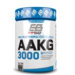 AAKG 3000 200g