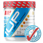 1UP for Men Pre-Workout 450g