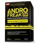 Andro Freak 60cps