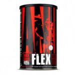 Animal Flex 44pack