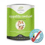 Appetite Control BIO 160g