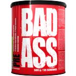 Bad Ass PRE 500g