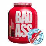 Bad ASS Whey 2Kg