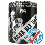 BCAA All Day 4:1:1 450g