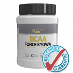 Bcaa Force Kyowa 2:1:1 400cps
