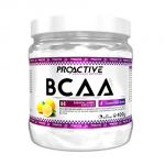 BCAA Advance Instant 500g