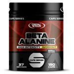 Beta Alanine 1100mg 150cps